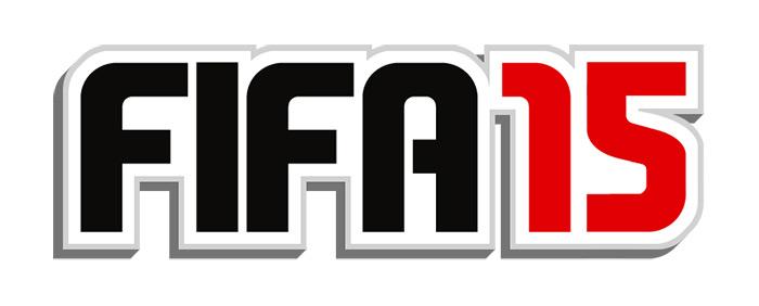 Primeiro teaser trailer de FIFA 15