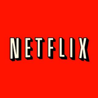 Netflix continua investiNdo pesado em animes.