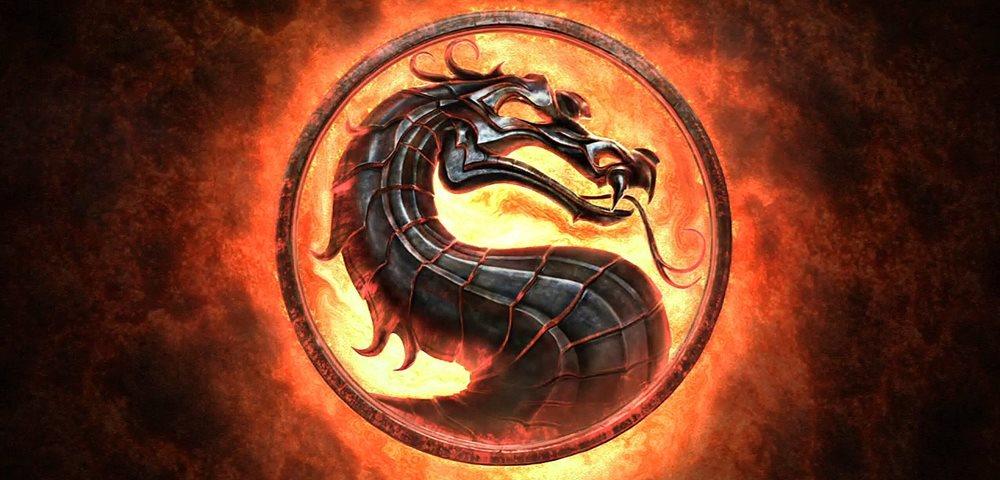 Mortal Kombat X: novos lutadores na E3 e