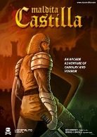 review - maldita castilla - pc