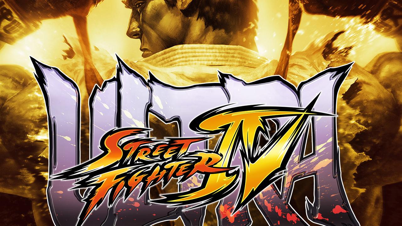 32 mil jogadores ajudaram a Capcom a balancear Ultra Street Fighter IV