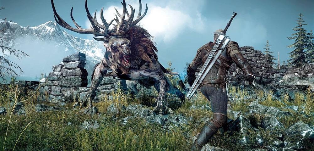 Desenvolvedores de The Witcher 3 prometem fazer DLCs do jeito certo