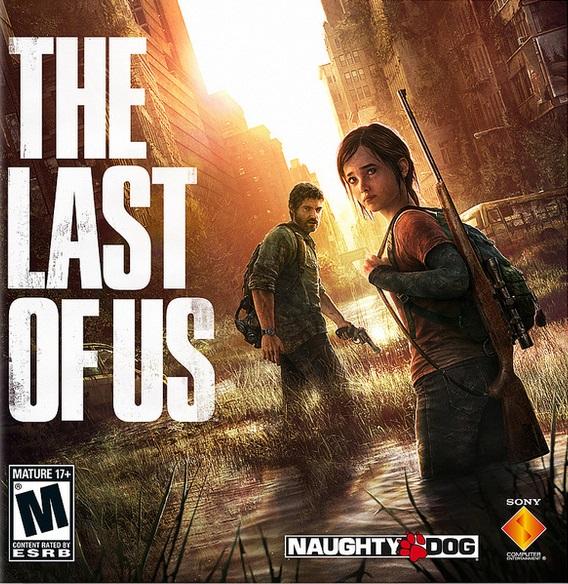 The Last of Us Remasterizado chegará ao PS4