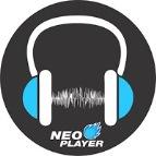 neo player - 022 - de volta ao ano de 1990