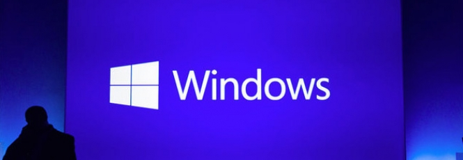 Microsoft pensa no Windows 9 com ênfase em desktops