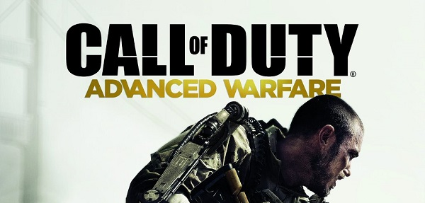 Call of Duty Advanced Warfare: Confira as capas de 4 plataformas do Game