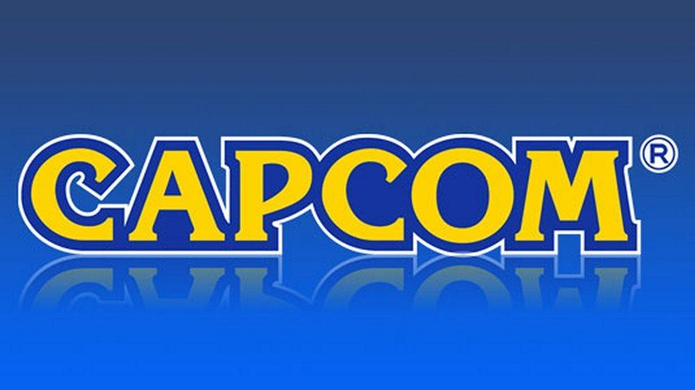 Capcom anuncia novos títulos e confirma linha de jogos para E3 2014