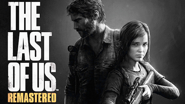 The Last of Us Remastered: Novas Imagens