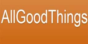 Lançadas novas versões do GoodGBA e GoodNES