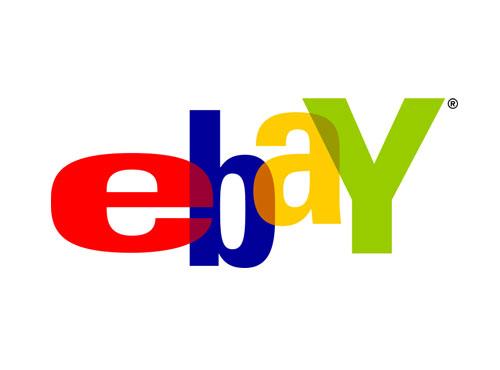 Ebay lança versão para o Brasil totalmente em português