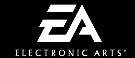 [ESPECIAL E3] Resumo da Conferência da Electronic Arts