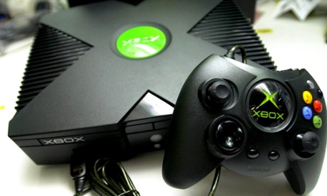 Menor, mais barato, mais frio - novo processador para Xbox One em desenvolvimento