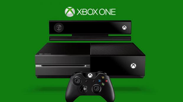 Definido lançamento do Xbox One no Japão.