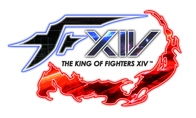 Com personagens 3D, The King of Fighters XIV é anunciado para PS4; veja trechos de gameplay