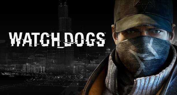 Watch Dogs Confirmado em 1080p no PS4.