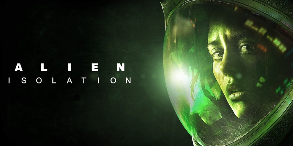 Alien: Isolation chega hoje no Brasil totalmente em português