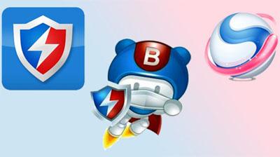 Baidu continuará updates de segurança no XP por conta própria