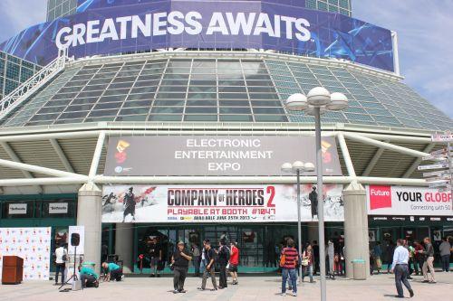 [ESPECIAL E3] Resumo da Conferência da Sony