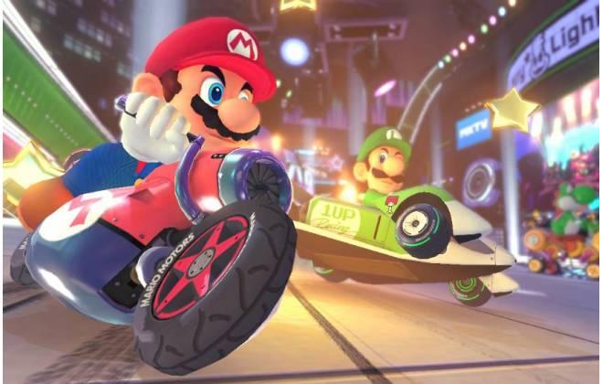 Emulação de Wii U explode com nova versão do CEMU