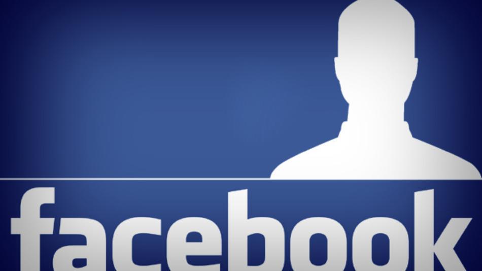 Facebook - Atribuição de Números a Usuários para Facilitar Identificação