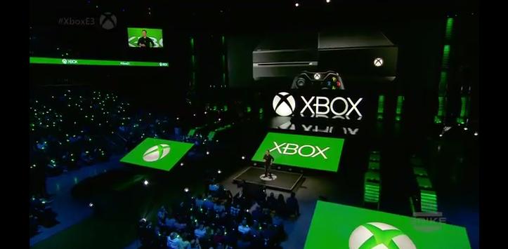 [ESPECIAL E3] Resumo da Conferência da Microsoft