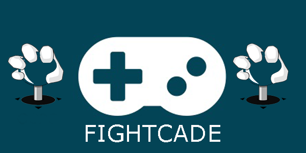 FightCade Fullset ROMs (FBA 029674) | TORRENT