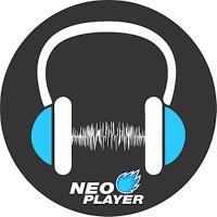 neo player - 023 - trilha sonora - 16 bits