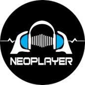neo player - 026 - pauta pra que