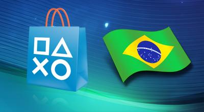 Vendas: Top dos games de PS Vita e PSP mais vendidos na PSN Brasileira