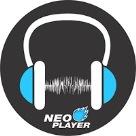 neo player - 024 - empresas que amamos