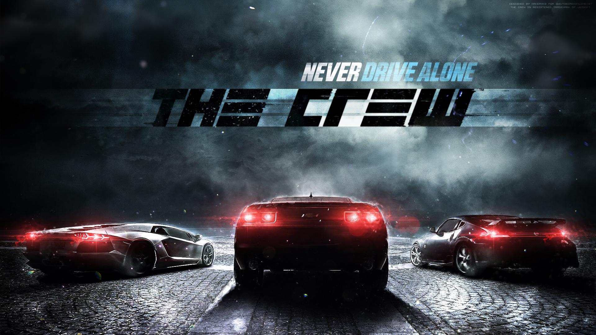 The Crew: desenvolvedor explica como alcançaram 1080p no Xbox One, apenas 5% da reserva CPU