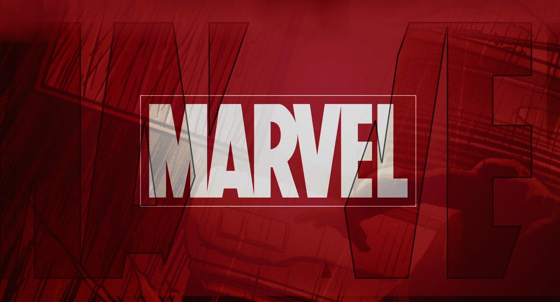 Marvel confirma data de 5 de seus filmes.