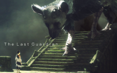 Depois de 5 anos de espera The Last Guardian é cancelado