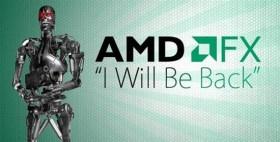 [Rumor] AMD prepara retorno de CPUs de alta performance, irá abrir mão da arquitetura modular