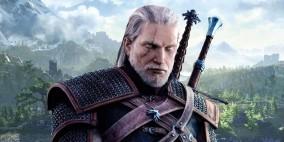 Prepare o seu PC! Requisitos de The Witcher 3 são divulgados