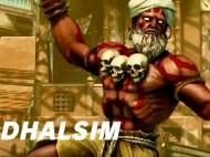 Confirmado data de lançamento de Street Fighter V