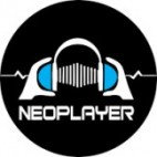 Neo Player - 027 - Franquia: Donkey Kong Country