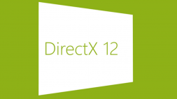 DX12: Os benefícios segundo AMD