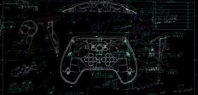 Steam Controller adiado para 2015