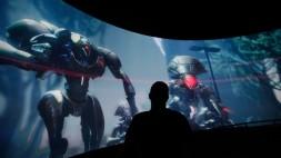 E3 2014: Os Jogos que nós realmente queremos