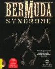 Review - Bermuda Syndrome - PC