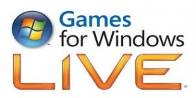 Corrigindo o Games for Windows Live no Windows 8