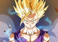 Novo OVA de Dragon Ball a caminho.