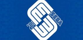 SEGA anuncia lista de jogos que levará para E3 2014