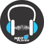 Neo Player - 021 - Retrospectiva Gamer 2015