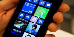 Sony estaria estudando usar Windows Phone, de sua arqui-inimiga Microsoft, em seus smartphones