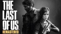 The Last of Us Remastered: Novas Imagens e Trailer