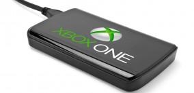 Xbox One: uso de HD externo pode acelerar carregamento dos jogos