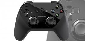 Confira como será o controle oficial para games do Android TV