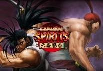 [Rumor] Samurai Shodown pode ganhar novas versão